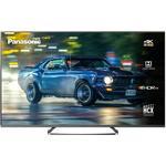 TV Panasonic TX-50GX830