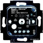 Dimmer Busch-Jaeger 2247 U