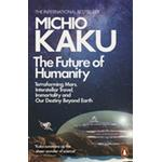 The Future of Humanity (Paperback)