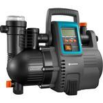 Pumpe Gardena Comfort Electronic Pressure Pump 5000/5E LCD