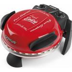 Køkkenapparater G3 Ferrari Delizia