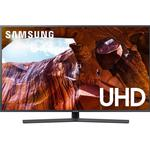 LED TV Samsung UE55RU7405