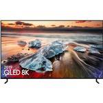 7680x4320 (8K) TV Samsung QE75Q950R