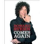 Howard Stern Comes Again (Hardback, 2019)