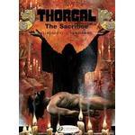 Thorgal Vol. 21 (Hæfte, 2019)