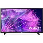 1920x1080 (Full HD) - DVB-T2 TV LG 32LM6300