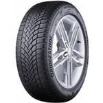 Bildæk Bridgestone Blizzak LM 005 205/55 R16 91H