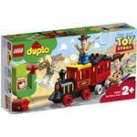 Lego Duplo Toy Story Tog 10894