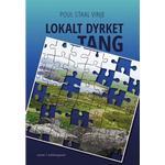 Lokalt dyrket tang (E-bog, 2019)