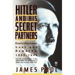 Hitler and His Secret Partners (Paperback, 1998)