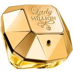 Dame Parfumer Paco Rabanne Lady Million EdP 80ml
