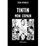 Tintin, Mon Copain (Hæfte, 2018)
