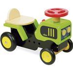 Gåbil Vilac Ride on Tractor