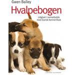 Hvalpebogen (E-bog, 2018)