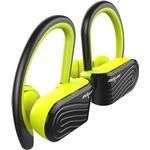 Høretelefoner Zealot H10