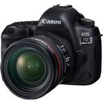 Canon EOS 5D Mark IV + EF 24-70mm F4L IS USM