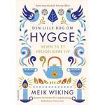 Den lille bog om hygge (Hæfte, 2019)