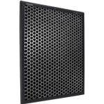 Kulilter Philips Active Carbon Filter FY2420/30