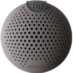 Højttalere Boompods Soundclip Alexa