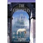 The Chronicles of Narnia And Philosophy (Paperback, 2005)