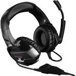 Høretelefoner Modecom Volcano MC-859 Bow