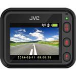 Dashcam Videokameraer JVC GC-DRE10-S