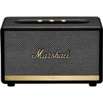 Marshall acton bluetooth Højttalere Marshall Acton 2 with Google Assistant