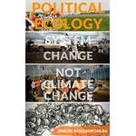 Political Ecology (Hæfte, 2019)