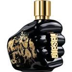 Parfumer Diesel Spirit of the Brave EdT 125ml