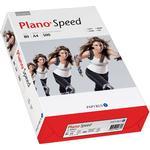 Papyrus PlanoSpeed 80g A4 500