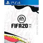 FIFA 20 - Champions Edition