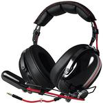 Høretelefoner Arctic P533