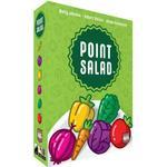 Alderac Entertainment Point Salad