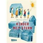 Kinder mit Stern (Hardback, 2019)