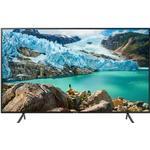 TV Samsung UE55RU7172