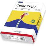 Papyrus Color Copy 100g A4 500