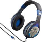 Høretelefoner ekids SW-140