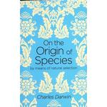 On the Origin of Species (Paperback)