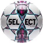 Fodbolde Fodbolde Select Brilliant Super