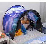 Sengetelt Børneværelse InnovaGoods Children's Bed Tent
