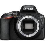 Nikon D3500 + AF-S DX 18-140mm F/3.5-5.6G ED VR
