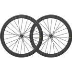Mavic Ksyrium Pro Carbon SL UST Disc Wheel Set