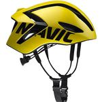 Cykelhjelm Mavic Comete Ultimate