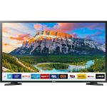 samsung js9505 TV Samsung UE32N5305