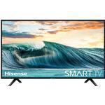 TV Hisense H32B5600