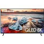 7680x4320 (8K) TV Samsung QE98Q950R