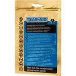 Camping TEAR AID Type A Patch Kit