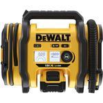 Kompressor Dewalt DCC018N-XJ