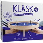 Competo KLASK 4