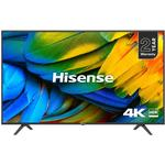 TV Hisense H55B7100UK